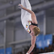 Youth Olympic Games Buenos Aires/ARG 2018: CLAEYS Ward BEL