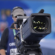 Youth Olympic Games Buenos Aires/ARG 2018: TV camera