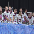 Youth Olympic Games Buenos Aires/ARG 2018: judges
