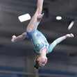 Youth Olympic Games Buenos Aires/ARG 2018: SLEVIN Emma IRL
