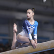 Youth Olympic Games Buenos Aires/ARG 2018: PUIU Ana-Maria ROU