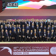 ART-WCh Doha/QAT 2018: men's judges