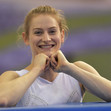 TRA WCh St. Petersburg/RUS 2018: PAGE Bryony GBR