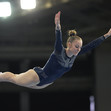 TRA WCh St. Petersburg/RUS 2018: DRISCOLL Katherine GBR