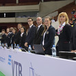 TRA WCh St. Petersburg/RUS 2018: judges DMT