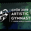 ART-Junior WCh Györ/HUN 2019: design