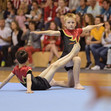 World Gymnaestrada Dornbirn/AUT 2019: group performance, GBR23