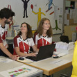 World Gymnaestrada Dornbirn/AUT 2019: medical staff