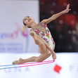 Junior RG WCh Moscow/RUS 2019: CHIA Kaitlyn SGP
