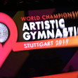 ART-WCh Stuttgart/GER 2019: motion picture