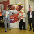 ART-WCh Stuttgart/GER 2019: Liverpol Worlds 2022 reception