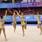 YOG 2010 Singapore: group CAN