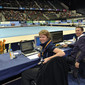 Artistic WCh Rotterdam/NED 2010: FIG staff media