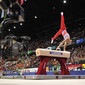 Artistic WCh Rotterdam/NED 2010: SMITH Louis/GBR