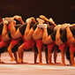 "WG-Lausanne 2011: FIG-Gala ""Share emotion and meet the magic"""