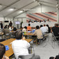 Artistic WCh Tokyo/JPN 2011: opening press conference